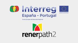 Renerpath 2
