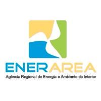 Agência Regional de Energia e Ambiente do Interior (ENERAREA)