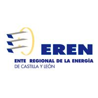 Ente Público Regional de la Energía de Castilla y León (EREN)