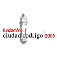 Fundación Ciudad Rodrigo 2006