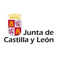 Dirección General de Patrimonio Cultural. Junta de Castilla y León