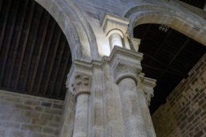 Catedral de Vila Real