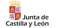 Junta de Castilla y Leon emblem